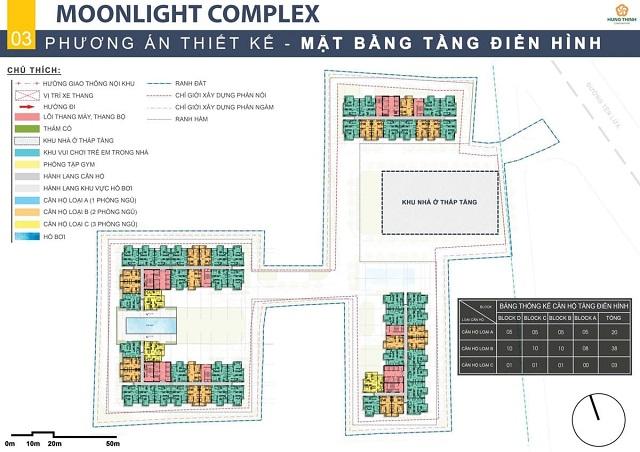 mat-bang-moonlight-centre-point-tang-dien-hinh