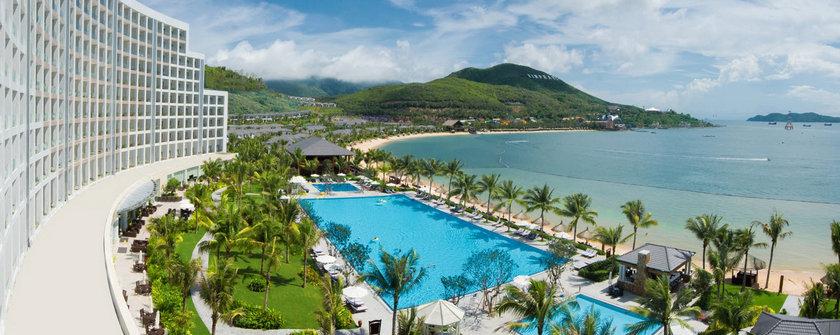 Có nhiều đối tượng có thể sở hữu căn hộ khách sạn.