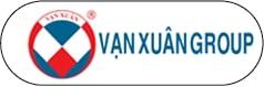 Đối tác hàng đầu của Vicenland.com
